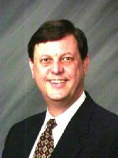 Bob Sullentrup